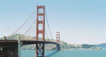 How to: experience San Francisco for FREE