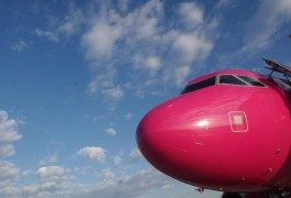 Wizz Air revises their carry-on luggage rules