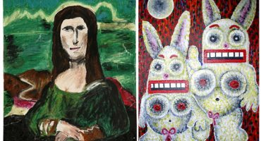 World's strangest museums
