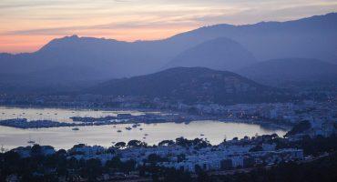 Mallorca: a guide to the off-season