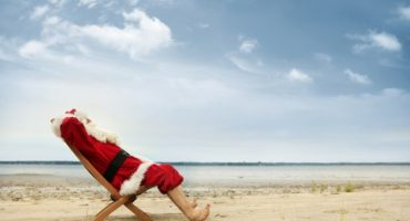 Christmas in Sydney: a Down Under deal at £672