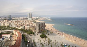 How to: experience Barcelona for FREE