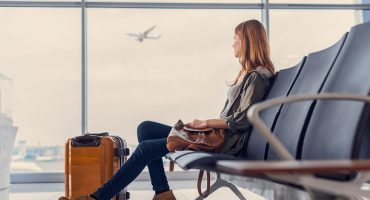 5 Common Travel Mistakes You Can Easily Avoid