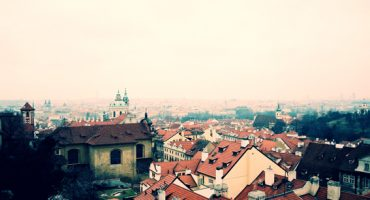 How to: experience Prague for FREE