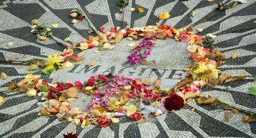 Beatles Mania: Top 5 spots to celebrate the Golden Anniversary