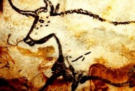 Lascaux: like you've never seen it before