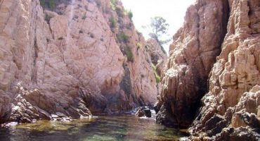Spanish road trips: Coastal Catalunya