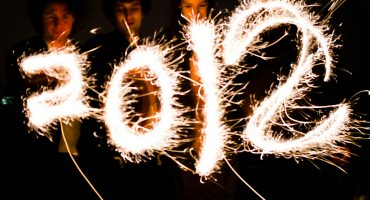 NYE in London: your guide