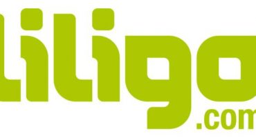 Introducing… liligo for Android!