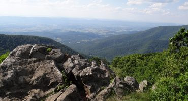 Three of the best day trips from DC