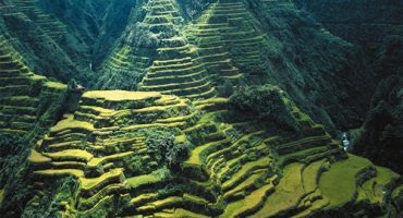 #fridayfinds: world wonders off the beaten track