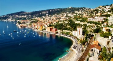 How to: experience Nice for FREE