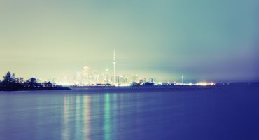 How to: experience Toronto for FREE