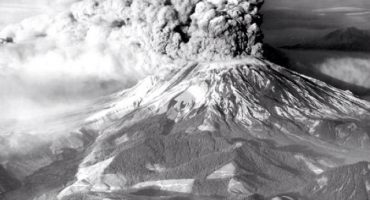 #fridayfinds: world's most active volcanoes