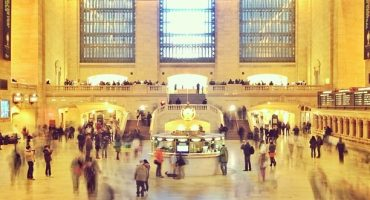 #fridayfinds: world's most beautiful train stations