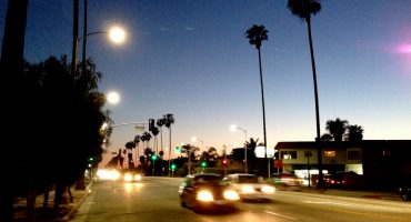 How to: experience Los Angeles for FREE