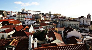 How to: experience Lisbon for FREE