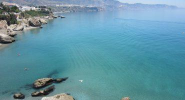 Discovering Spain's Costa del Sol