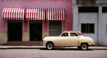 How to: experience Havana for FREE