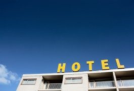 Hotel staff dish on crazy things left behind by guests