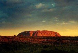 VIDEO – Australia by remote control