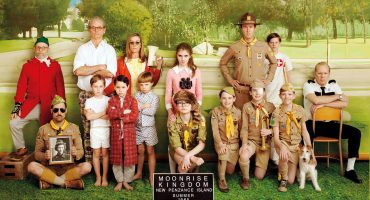 Travel tips from Moonrise Kingdom