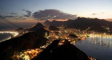 How to: experience Rio de Janeiro for FREE