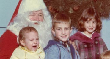 Funny and utterly odd Christmas traditions