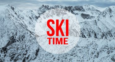 Cash-strapped skiers! Bulgaria's your ticket