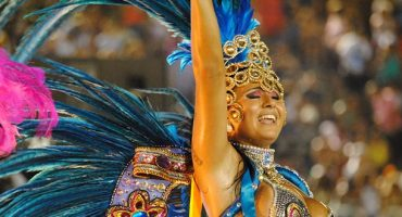 Rio 2014: your guide for Carnival