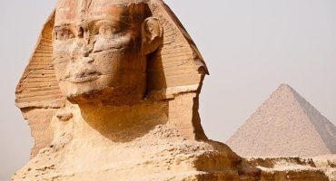 Egypt: how safe is it?
