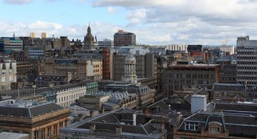 How to: experience Glasgow for FREE