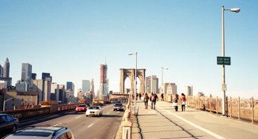 New York shopping: Top 10 markets