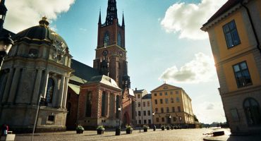 How to: experience Stockholm for FREE