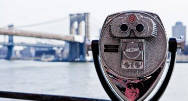 Secret and unusual Brooklyn: 10 places off the beaten path
