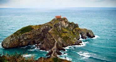 Spain's 7 Natural Wonders