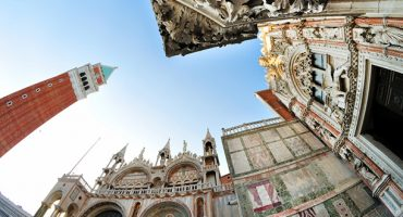 Secret and unusual Venice: 7 places off the beaten path