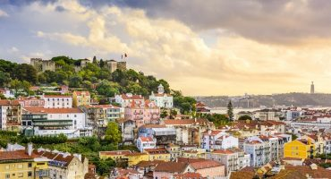 Secret and Unusual Lisbon: 7 Places off the Beaten Path