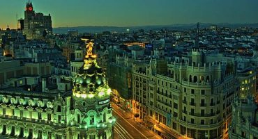 Quick trips: how to see Madrid in a weekend