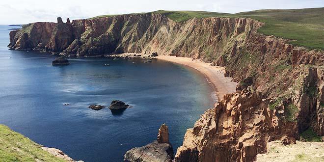 https://www.liligo.co.uk/travel-magazine/wp-content/uploads/sites/46/2014/07/shetland.jpg