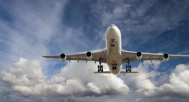 Airplanes, still the safest most of transportation