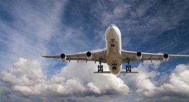 Airplanes, still the safest most of transportation