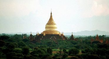 Burma launches new e-Visa applications