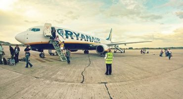 Ryanair releases its summer 2015 schedule