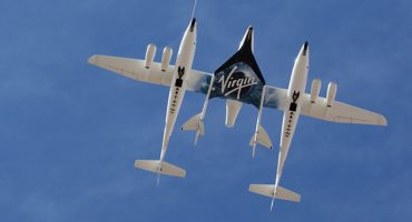 Virgin Galactic flights delayed again