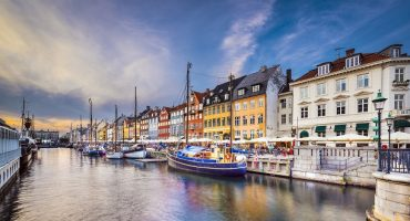 Secret and Unusual Copenhagen: 7 Places Off The Beaten Path
