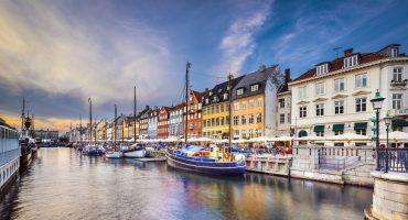 Secret and Unusual Copenhagen: 7 Places Off The Beaten Path