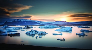 Why now is the best time to visit Iceland