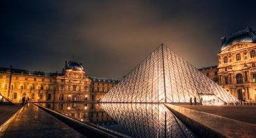 France's top museums to open 7 days a week