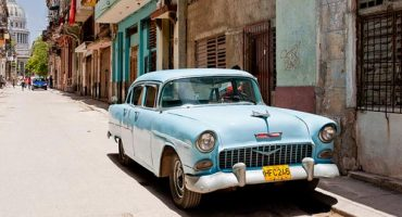 Cuba's tourism set to boom with US travellers